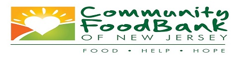Community FoodBank Logo