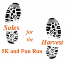 Soles for the Harvest